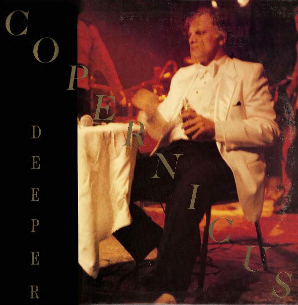Copernicus - Deeper (1987)