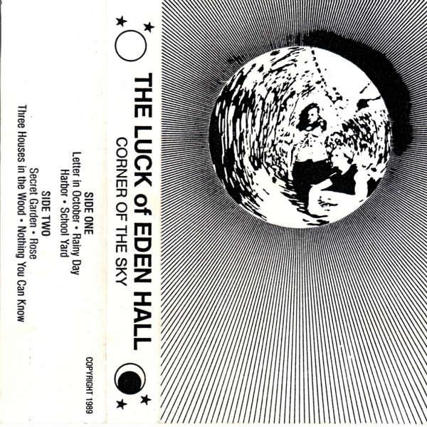 The LoEH - Corner of the Sky (1989)