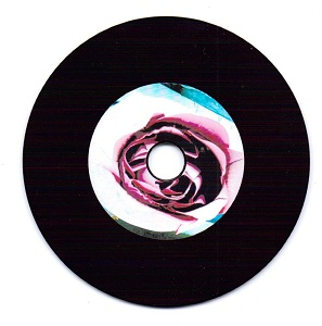Orchis - Chimaera EP (2012)