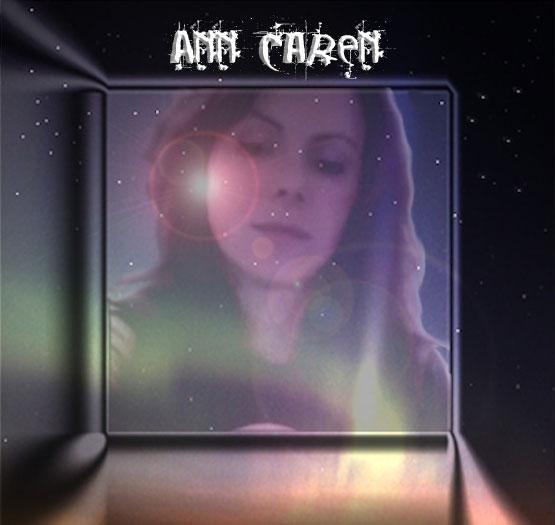 Ann Caren