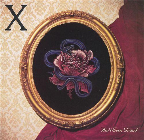 Ain't Love Grand (1985)
