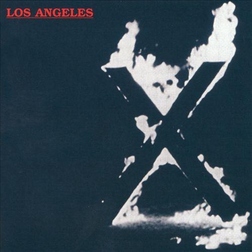 Los Angeles (1980)