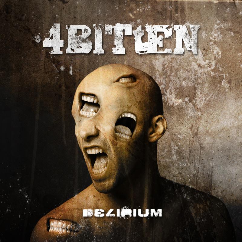 4Bitten - Delirium