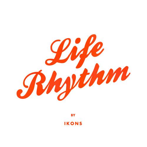 Life Rhythm (2012)