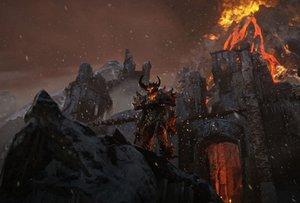 Unreal Engine 4 - 5