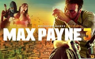 Max Payne III