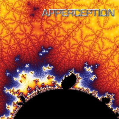 Apperception - s/t