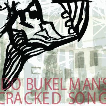 Ido Bukelman - Cracked Song