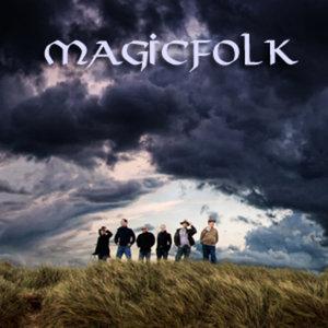 Magicfolk - s/t