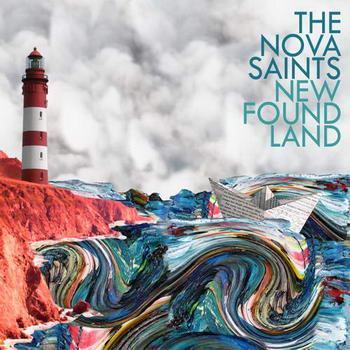 The Nova Saints - Newfoundland