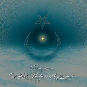 Black Fortress of Opium - Stratospherical