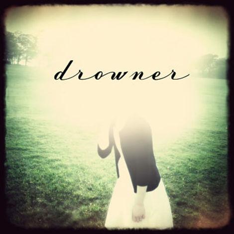 Drowner - s/t