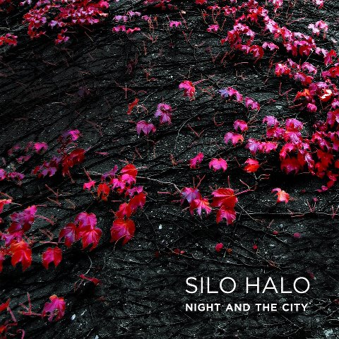 Silo Halo - Night and the City