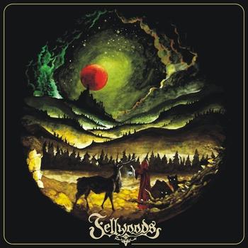 Fellwoods - Wulfram