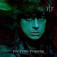 Joe Lynn Turner - JLT