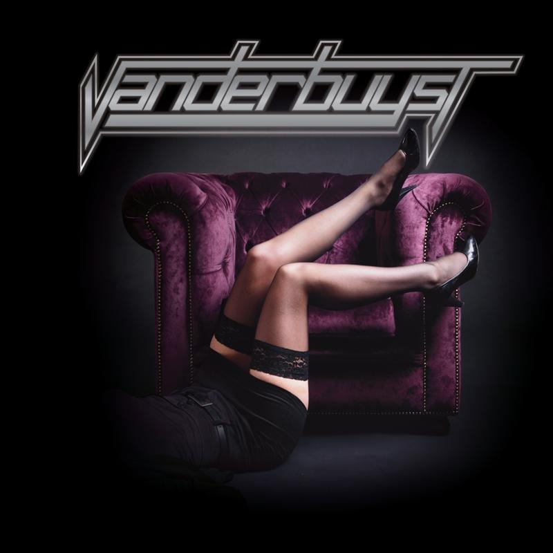 Vanderbuyst LP (2010)