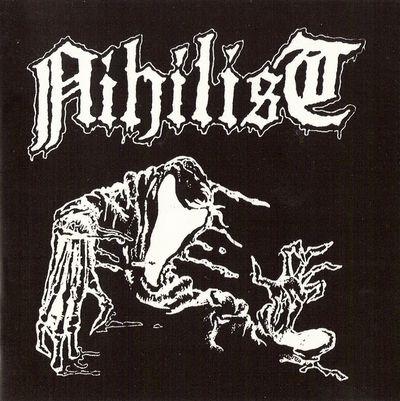 Nihilist (87-89)