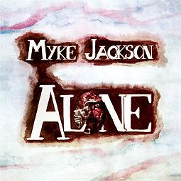 Myke Jackson - Alone